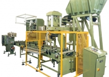 weigherline