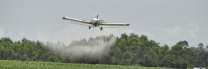 pesticide-img