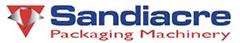 sandiacre_logo