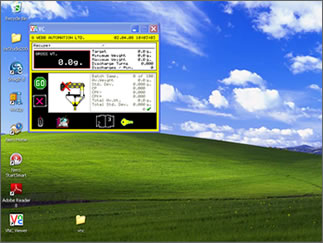 vnc-screen-shot