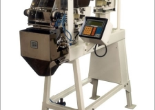 foodweigher_large
