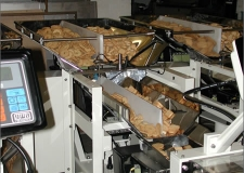 weigher-image1