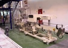 bp400-image2