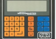 weighmaster_display2