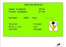 toolingscrn