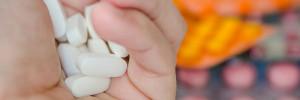 pills-img